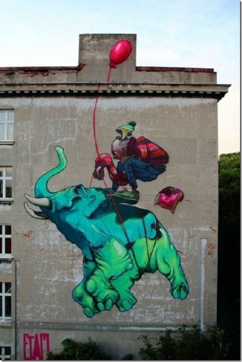 awesome-street-art-16