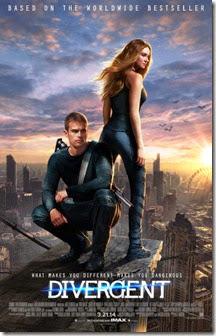 divergent_movie_poster_1
