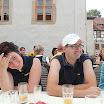 Brauereifest_Brunch_2011_048.JPG