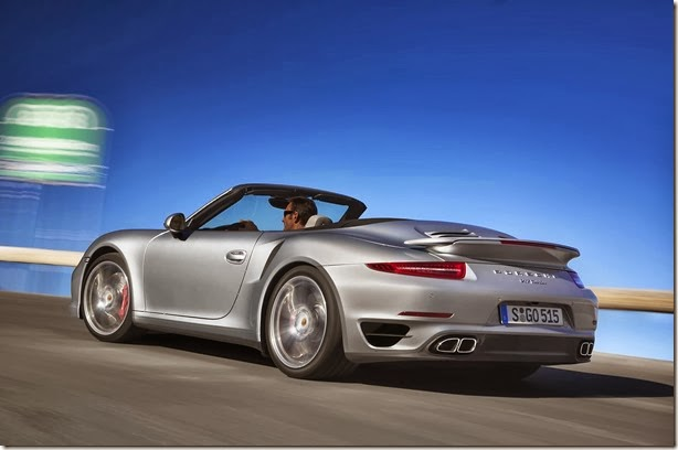 porsche-911-turbo-cab-0681