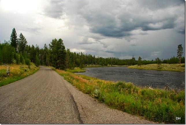 08-08-14 B Yellowstone NP (477)