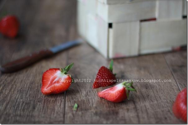 truskawki (1)