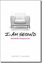 I_Am_Second