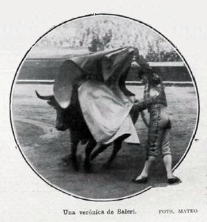 1916-02-27 Saleri II