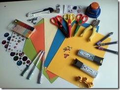 scrapbooking-idee-creative