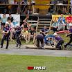 2012-05-27 extraliga sec 171.jpg