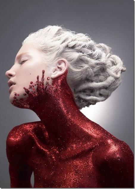 red-blood-splatter