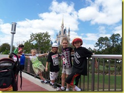We LOVE Mickey!! 136