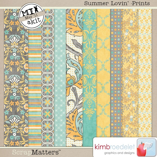 kb-summerlovin_prints