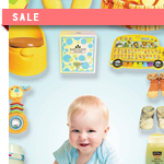 EDnything_Thumb_Baby Company Baby Sale