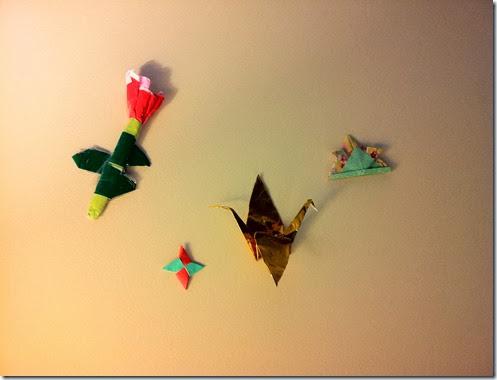 cecilia_origami