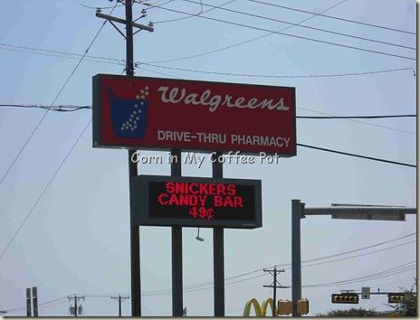 01 Walgreen's sign