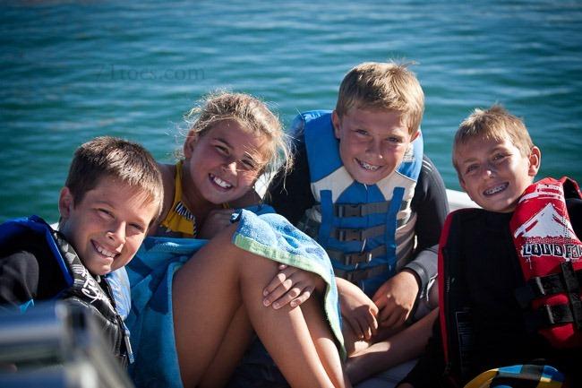 2012-10-16 Lake Powell 62696