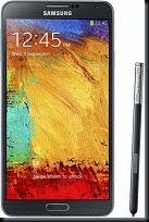 Samsung Galaxy Note-3 n9000