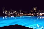 Фото 12 Iberotel Club Fanara