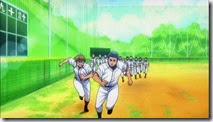 Diamond no Ace - 50 -15