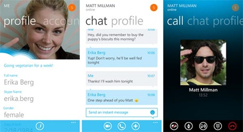 Skype-Nokia-Lumia