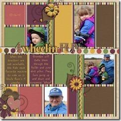 10 SweetNovember DSPCybergram 11 mini