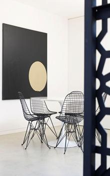 mobiliario-de-diseño-sillas-de-diseño