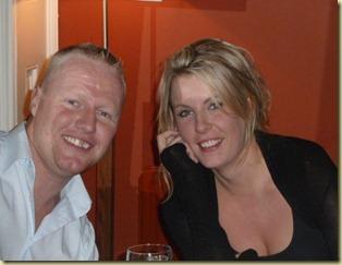 Darryln and Nicola-birthday