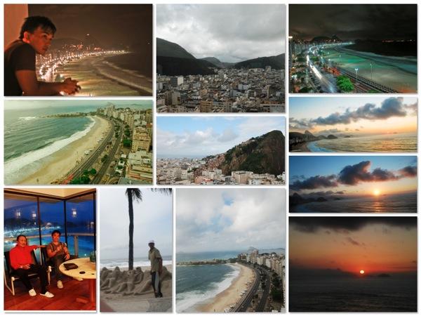 Brazil blog 2