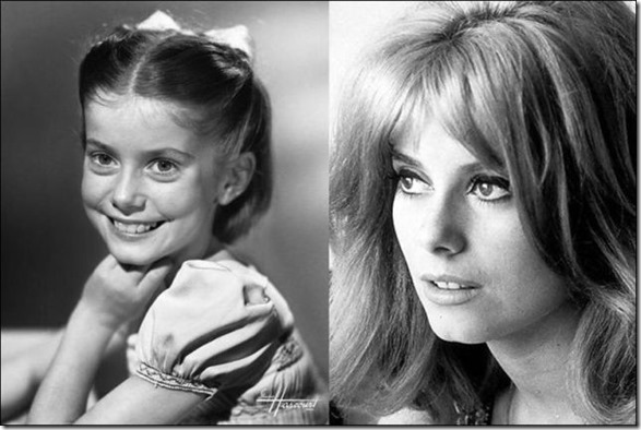 celebrities-before-famous-8