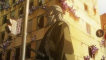 [Commie] Guilty Crown - 18 [DD3DBE6E].mkv_snapshot_11.43_[2012.02.23_19.49.01]