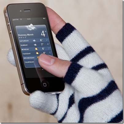 Etre-Touchy-Gloves-for-Touchscreens