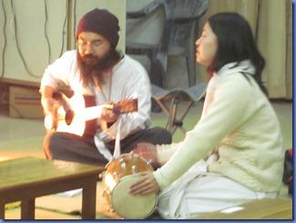 india 2011 2012 621