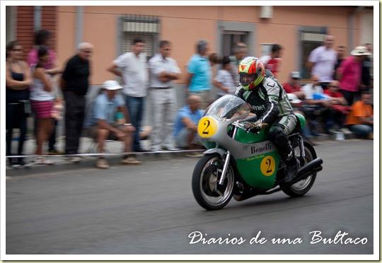 LaBañeza2011-36