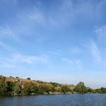Panorama-Порог-Кайдацкий-(а).jpg