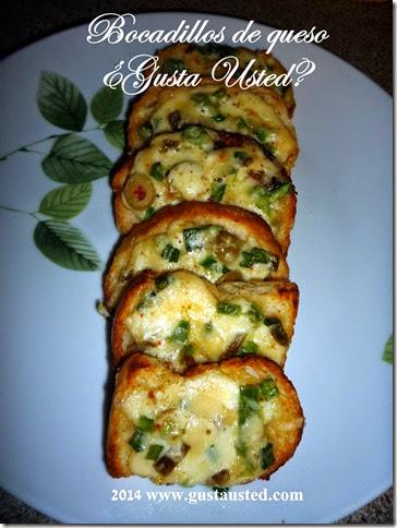 1-Bocadillos de queso (6)