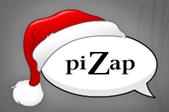 piZap 1