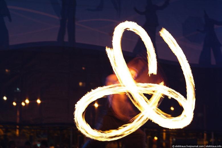 keiv-fire-festival-2011-8