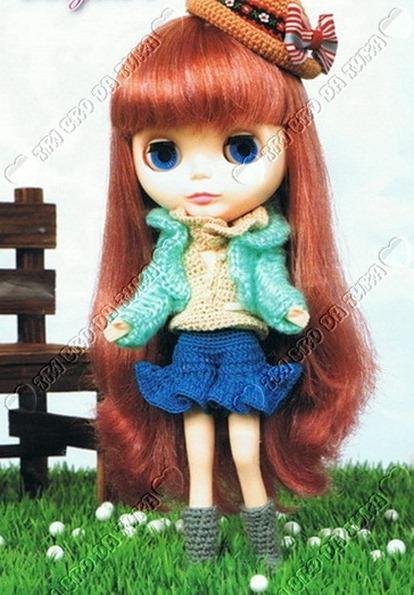 boneca 3
