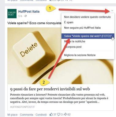 salva-elementi-facebook