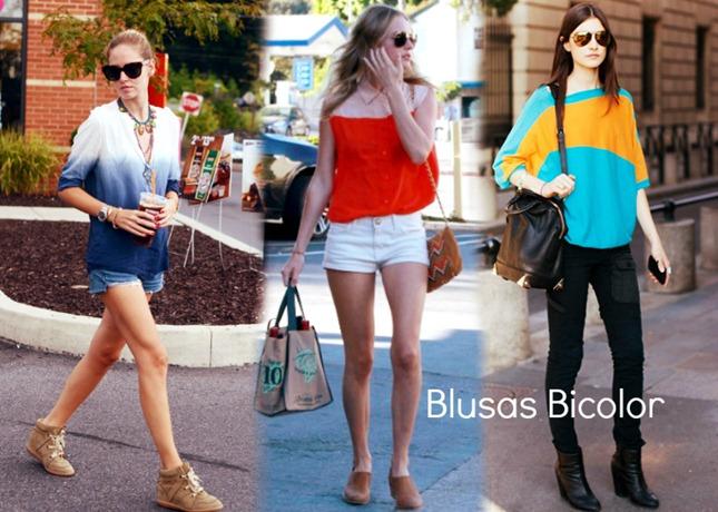 moda-bicolor-blusas-como-usar1