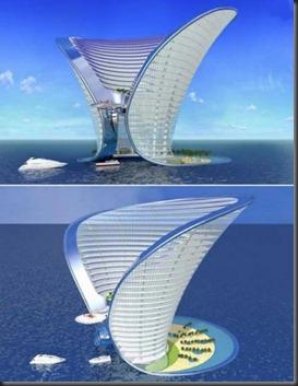 hotel-concepts-apeiron