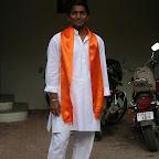 Ganesh 2006