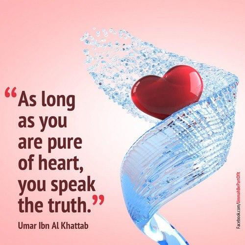 Islam Life Quotes 2