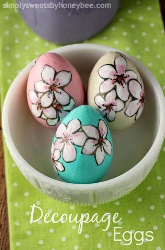 Decoupage-Eggs-2
