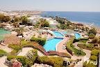 Фото 6 Hyatt Regency Sharm El Sheikh