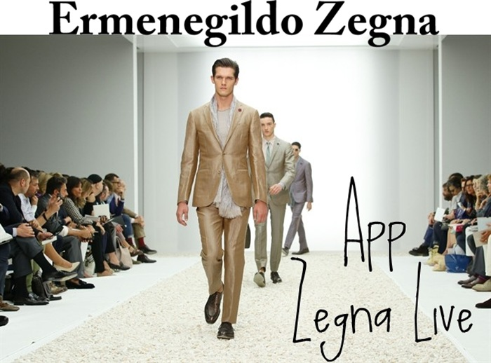 ermenegildo-Zegna-pe-2012_650x435