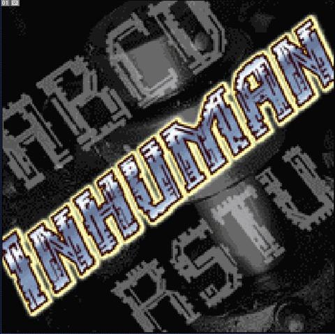 24-Inhuman-BB-font