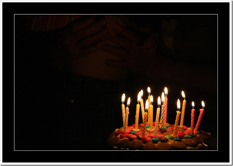 birthday_by_stupidstan