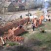 строим забор.jpg