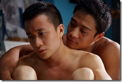 hot-boy-noi-loan-7to