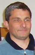 Pascal Chevrollier