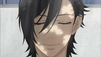 [HorribleSubs]_Sukitte_Ii_na_yo._-_04_[720p].mkv_snapshot_00.28_[2012.10.28_09.52.09]