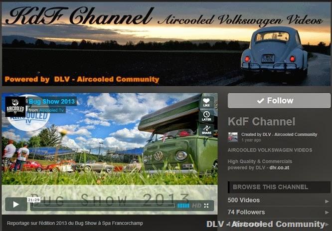 KdF_Channel_500